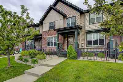 Verona Condo/Townhouse For Sale: 1113 Enterprise Dr