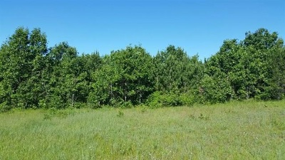 Friendship Residential Lots & Land For Sale: 2.71 Ac Hwy 13