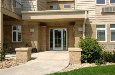 Madison Condo/Townhouse For Sale: 8206 Starr Grass Dr #101