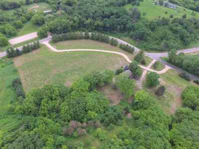 Middleton Residential Lots & Land For Sale: 4704 Enchanted Valley Rd