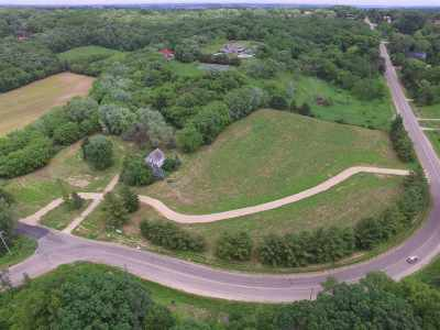 Middleton Residential Lots & Land For Sale: L1 Enchanted Valley Rd