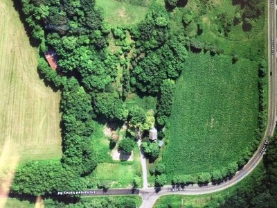 Middleton Residential Lots & Land For Sale: L2 Enchanted Valley Rd