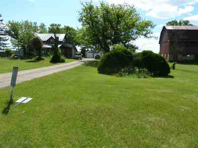 Wisconsin Dells Single Family Home For Sale: 3227 8th Ave
