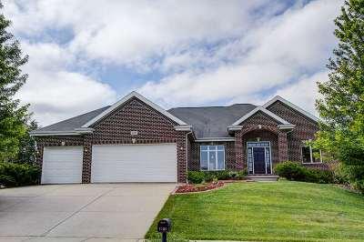 Oregon Single Family Home For Sale: 1060 Fincastle St