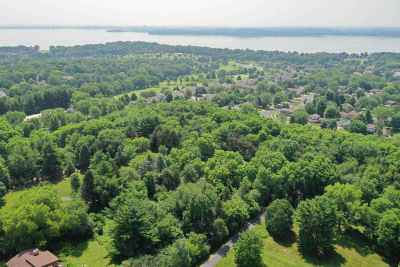 Middleton Residential Lots & Land For Sale: 8.5 Ac County Road Q