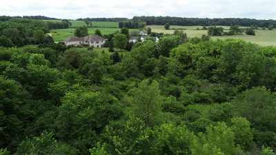 Verona Residential Lots & Land For Sale: L2 County Road M