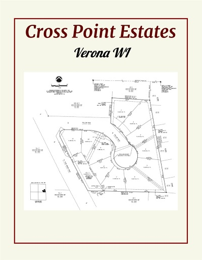 Verona Residential Lots & Land For Sale: L7 Pollow Rd