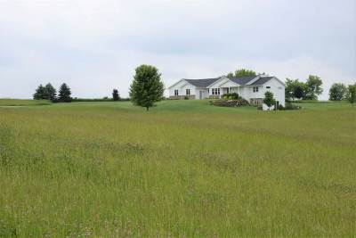 Cross Plains Single Family Home For Sale: 5011 Enchanted Valley Rd