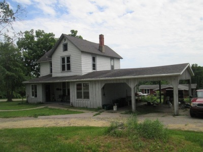 Platteville Multi Family Home For Sale: 5 W Gridley Ave
