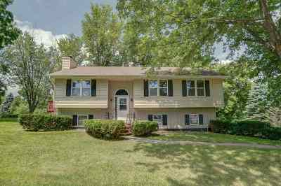 Madison Single Family Home For Sale: 720 Ocean Rd