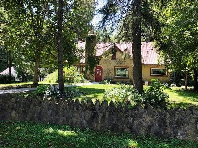 Rock County Single Family Home For Sale: 1305 N Parker Dr