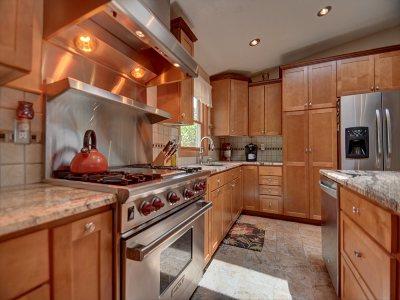 Lodi Single Family Home For Sale: N2763 Cross St