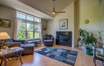 Madison Condo/Townhouse For Sale: 3119 Limekiln St