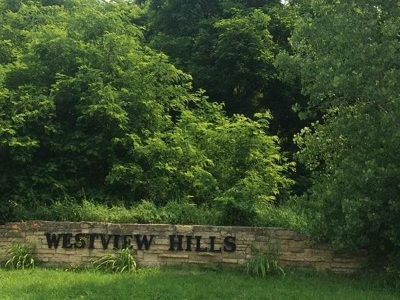 Madison Residential Lots & Land For Sale: 8517 Prairie Hill Rd