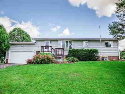 Highland Single Family Home For Sale: 128 Isabell Ct