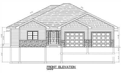 Oregon Single Family Home For Sale: 642 Foxfield Rd