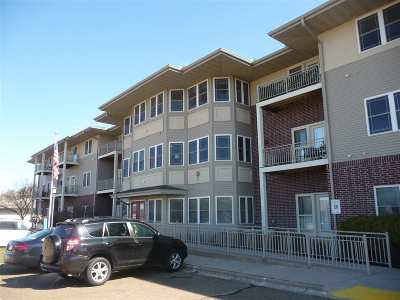 Verona Condo/Townhouse For Sale: 410 New Age Cir #306