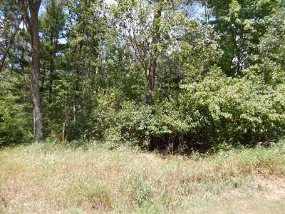 Wisconsin Dells Residential Lots & Land For Sale: L7 Gillette Ln