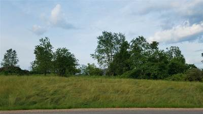 Middleton Residential Lots & Land For Sale: L6 Hills Ct
