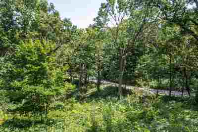 Madison Residential Lots & Land For Sale: L2 Hunter Hill