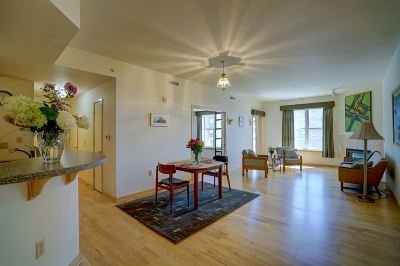 Madison Condo/Townhouse For Sale: 360 W Washington Ave #805