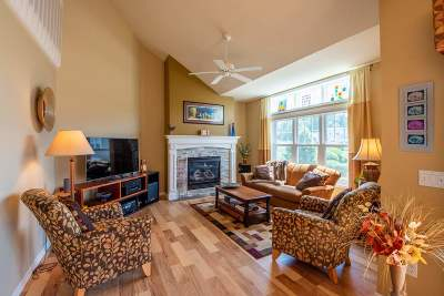 Madison Condo/Townhouse For Sale: 3031 Nessling St