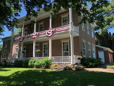 Platteville Single Family Home For Sale: 150 Rountree Ave