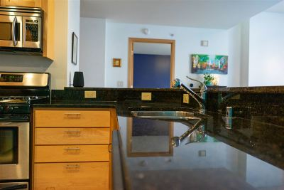 Madison Condo/Townhouse For Sale: 333 W Mifflin St #3070