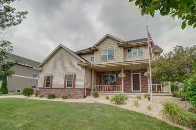 Oregon Single Family Home For Sale: 387 Liberty Park Dr
