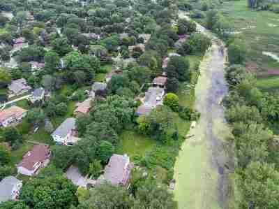 Madison Residential Lots & Land For Sale: 929 Menomonie Lane