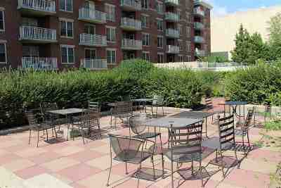 Madison Condo/Townhouse For Sale: 333 W Mifflin St #5150