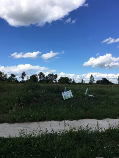 Sun Prairie Residential Lots & Land For Sale: 3156 Prospect Dr