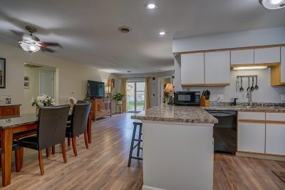 Middleton Condo/Townhouse For Sale: 6249 Middleton Springs Dr