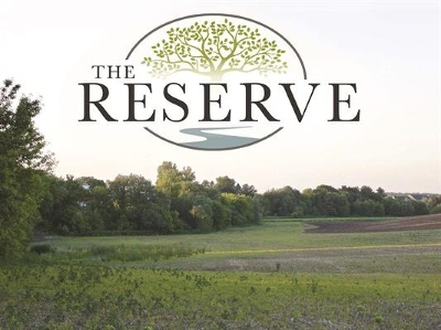 Sun Prairie Residential Lots & Land For Sale: L254 Black Wolf Tr