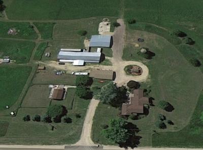 Stoughton WI Single Family Home For Sale: $399,900