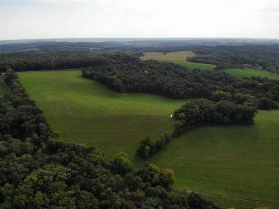 Verona Residential Lots & Land For Sale: 39 Ac Riverside Rd