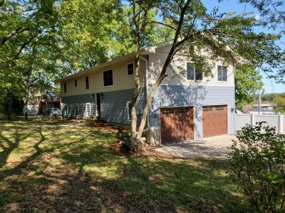 Madison Single Family Home For Sale: 609 Morningside Ave
