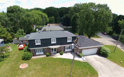 Jefferson County Single Family Home For Sale: 802 McCoy Park Rd