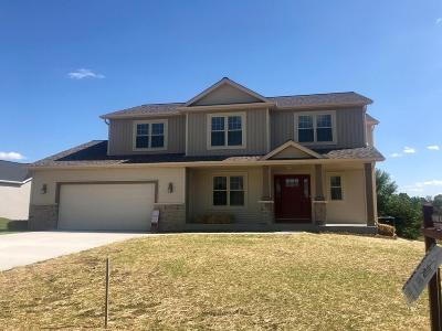 Jefferson County Single Family Home For Sale: 336 Nature Pl