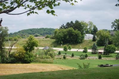Fond du Lac County Residential Lots & Land For Sale: 526 Mill St Street #Lt2