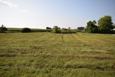 Lomira Residential Lots & Land For Sale: 425 Linden Dr Drive