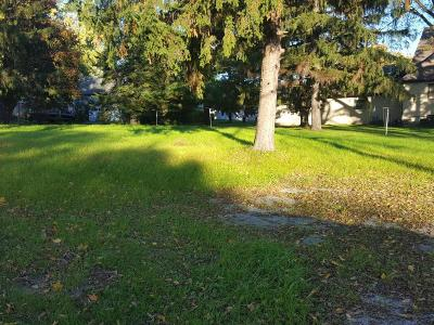 Dodge County Residential Lots & Land For Sale: 120 Beaver Dam Rd Road