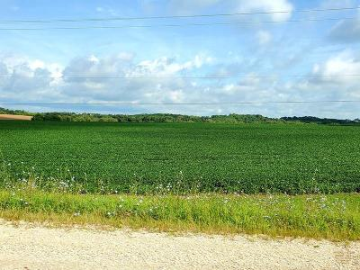 Dodge County Residential Lots & Land For Sale: Lt3 State Road 60