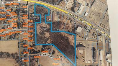Fond du Lac County Single Family Home For Sale: 1233 West Fond Du Lac