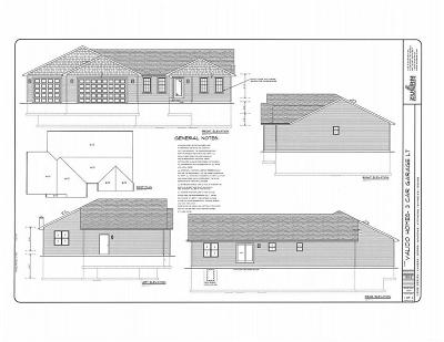 Waupun Single Family Home For Sale: 808 Seymour St Street