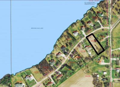 Beaver Dam Residential Lots & Land For Sale: L12 Mikard Dr Drive