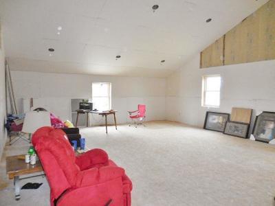 Beaver Dam Residential Lots & Land For Sale: L4 Glen Dr Drive