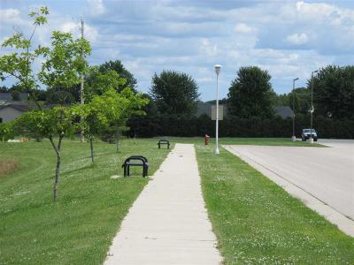 Dodge County Residential Lots & Land For Sale: 915 Duke St Street