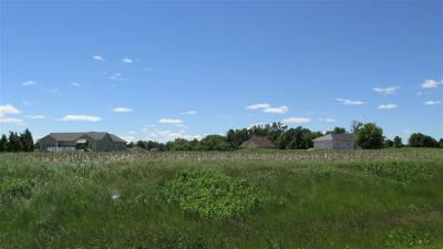 Dodge County Residential Lots & Land For Sale: Lot 18 Nicholas Dr Drive