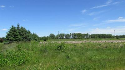 Dodge County Residential Lots & Land For Sale: Lot 22 Nicholas Dr Drive